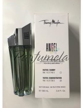Thierry Mugler Angel, Parfémovaná voda 100ml - Tester