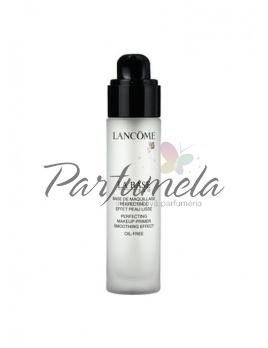 LancomeBeige Porcelaine, Podklad pod make-up - 25ml