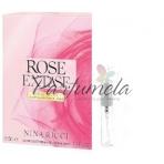 Nina Ricci Rose Extase (W)