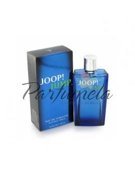 Joop Jump, Toaletná voda 100ml