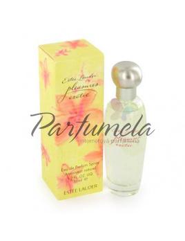 Esteé Lauder Pleasures Exotic, Parfémovaná voda 30ml