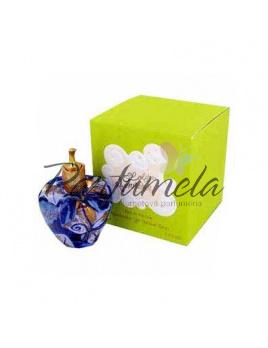 Lolita Lempicka Lolita Lempicka, Parfémovaná voda 50ml