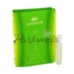 Lacoste Touch of Spring (W)