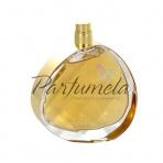 Elizabeth Arden Untold Absolu, Parfumovaná voda 100ml