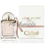 Chloe Love Story, Toaletna voda 75ml