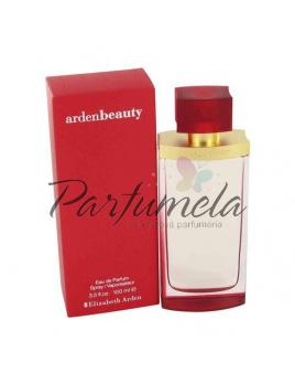 Elizabeth Arden Beauty, Parfémovaná voda 50ml
