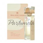Balenciaga B. Balenciaga Skin, Parfumovaná voda 75ml