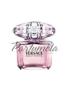 Versace Bright Crystal, Toaletná voda 5ml