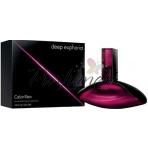 Calvin Klein Deep Euphoria, Parfumovana voda 100ml