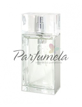 Jil Sander Pure Intense, Parfémovaná voda 50ml