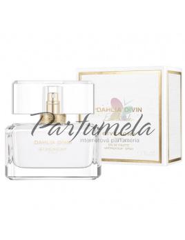 Givenchy Dahlia Divin Eau Initiale, Vzorka vône