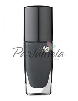 Lancome Gloss Shine Nail Polish Rose Lancôme, Lak na nechty - 6ml