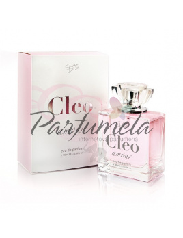 Chat dor Cleo Amour, Parfemovana voda 100ml ( Alternativa parfemu Chloe Love Story)