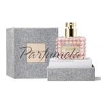 Valentino Donna - Edition Feutre, parfumovana voda 100ml - limited edition