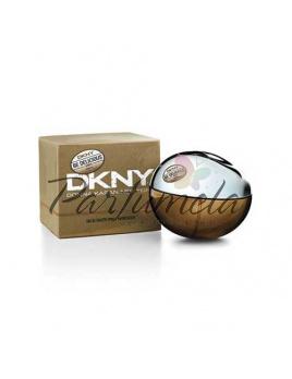 DKNY Be Delicious Pour Homme, Toaletná voda 100ml