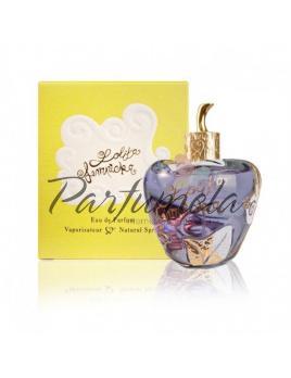 Lolita Lempicka Lolita Lempicka, Parfumovaná voda 30ml