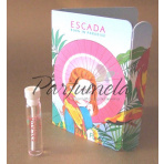 Escada Born in Paradise (W)