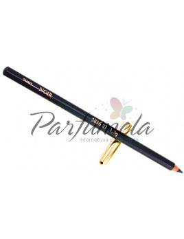 Lancome Le Crayon Khol 01 Noir 01 Noir černá, Očná linka - 1.8g