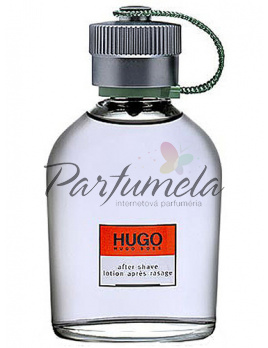 Hugo Boss Hugo, Voda po holení 75ml