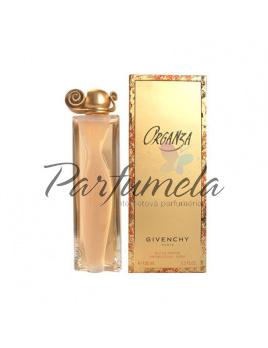 Givenchy Organza, Parfémovaná voda 100ml