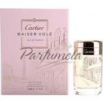 Cartier Baiser Vole D'Amour, Parfémovaná voda 100ml - tester