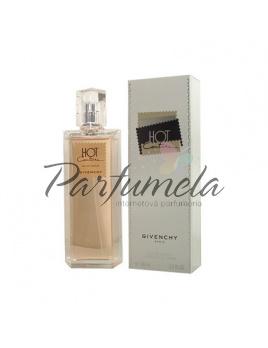 Givenchy Hot Couture, Parfémovaná voda 50ml