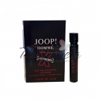 Joop Homme Extreme (M)