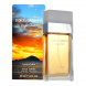 Dolce & Gabbana Light Blue Sunset in Salina, Toaletná voda 60ml - tester
