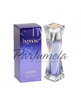 Lancome Hypnose, Parfémovaná voda 75ml