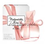 Nina Ricci Mademoiselle Ricci L'Eau, Toaletná voda 50ml - tester
