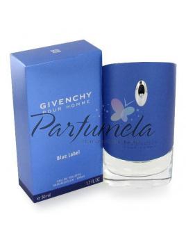 Givenchy Blue Label, Toaletná voda 100ml