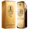 Paco Rabanne 1 Million, Parfémovaná voda 50ml