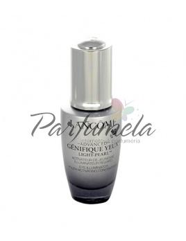 Lancome Génifique Yeux Light-PearlTM  , Starostlivosť o očné okolie - 20ml, Všechny typy pleti