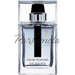 Christian Dior Homme Eau (2014), Toaletná voda 50ml