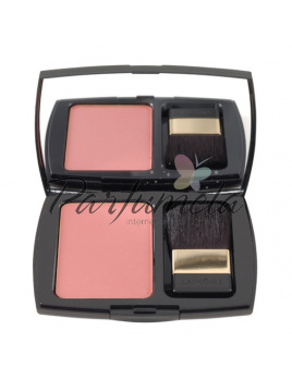 Lancome Blush Subtil Long Lasting Powder Blusher 02 Rose Sable, Make-up - 6g