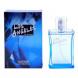 JFenzi Los Angeles for woman, Parfémovaná voda 100ml (Alternativa parfemu Thierry Mugler Angel)