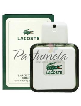 Lacoste Original, Toaletná voda 100ml