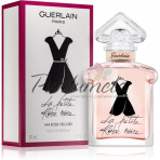 Guerlain La Petite Robe Noire Ma Robe Velours, Parfémovaná voda 100ml