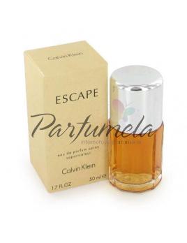 Calvin Klein Escape, Parfémovaná voda 7ml