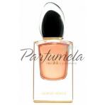 Giorgio Armani Si Le parfum, Parfémovaná voda 40ml