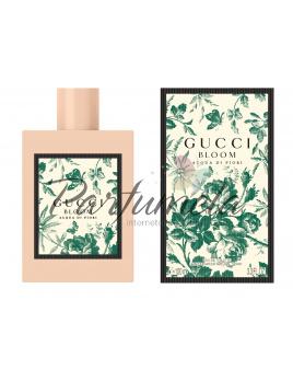 Gucci Bloom Acqua di Fiori, Toaletná voda 100ml