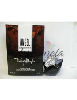 Thierry Mugler Angel, Parfémovaná voda 35ml s kakaovym pudrom
