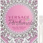 Versace Bright Crystal Absolu (W)