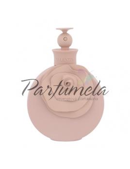 Valentino Valentina Poudre, Parfumovaná voda 50ml