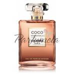 Chanel Coco Mademoiselle Intense, Parfémovaná voda 100ml