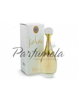 Christian Dior Jadore, Parfémovaná voda 100ml