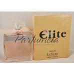 Luxure Elite, Parfumovaná voda 100ml (Alternatíva vône Chloe Chloe)