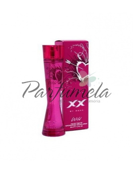 Mexx XX Wild, Toaletná voda 40ml