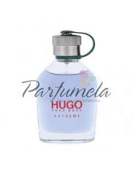 Hugo Boss Hugo Extreme, Parfumovaná voda 100ml