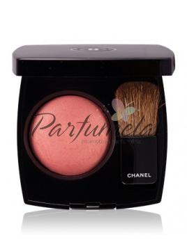 Chanel Joues Contraste lícenka odtieň 55 In Love (Powder Blush) 4 g